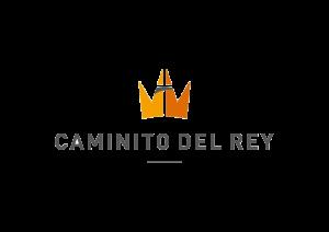 Logo-caminito-del-rey