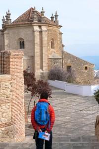 piedra_sobre_piedra_caminito_del_rey