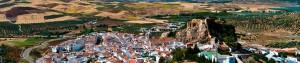 visita_caminito_del_rey_ardales