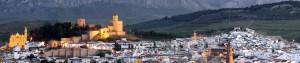 visita_caminito_del_rey_ardales_antequera