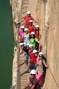 visita_caminito_del_rey_escolares