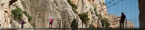 visita_caminito_del_rey_muy_importante