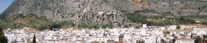 visita_caminito_del_rey_valle_de_abdalajis