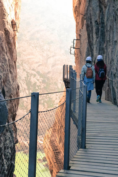 visita_guiada_caminito_del_rey
