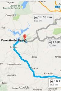 como_llegar_caminito_del_rey