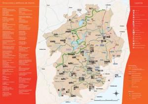 mapa-entorno-caminito-del-rey-comarcas