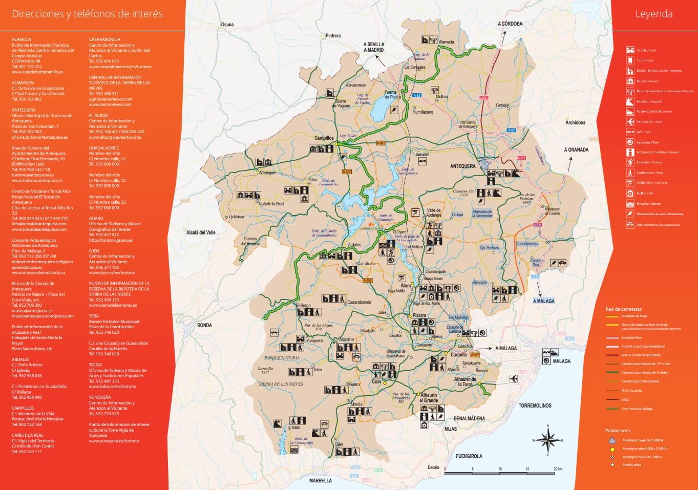 mapa_entorno_caminito_del_rey_comarcas