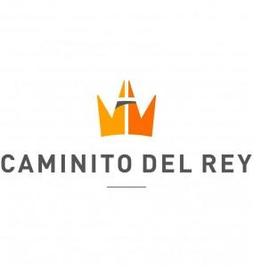normas_uso_caminito_del_rey