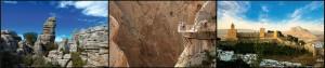 visita_caminito_del_rey