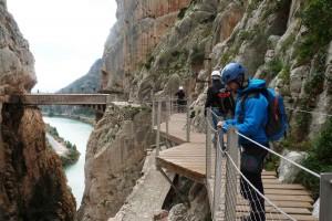 slideshow_visita_caminito_del_rey_grupos
