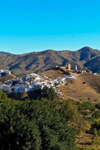 visita_alora_caminito_del_rey