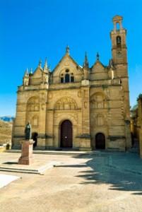 visita_antequera_caminito_del_rey