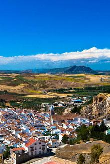 visita_ardales_caminito_del_rey