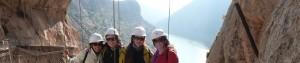 visita_caminito_del_rey_grupos