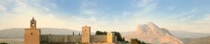 visita_caminito_del_rey_piedra_sobre_piedra