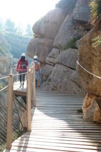 visita-guiada-caminito-del-rey-grupos