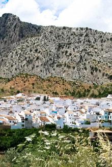 visita_valle_abdalajis_caminito_del_rey
